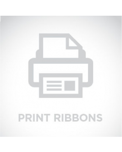 50-PK -  BLACK RIBBONS FOR M-160/180/190 - ERC-22B-50PK