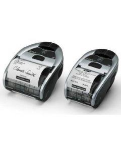 DT Printer PEPSI iMZ320; CPCL/ZPL -  No Pl - M3I-0UB00000-03