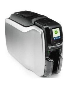 Printer ZC300 -  Dual Sided -  US Cord -  USB - ZC32-0M0C0G0US00