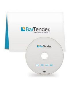 Bart Ent App + 5 printer + 3 yrs mnt - BTE-5-3YR