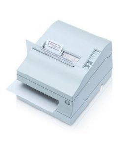 U950 - PAR - ECW - W/FLASH ROM - NO PS - C31C176252